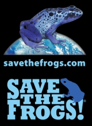 Blue-Frog-Earth-Shirt-Front-Back-200px